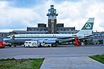 EI-ALC B720-048 Irish Intl-Aer Lingus LPL 25JUL66 (6052715394).jpg