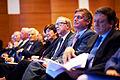 EPP 35th anniversary event (5875957757).jpg