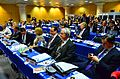 EPP Congress Madrid - 21 October (22170070278).jpg