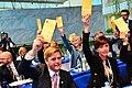 EPP Congress Madrid - 21 October (22349825132).jpg