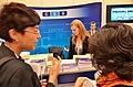 EPP Congress Marseille 1025 (6472923213).jpg