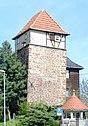 ESA Glockenturm.jpg