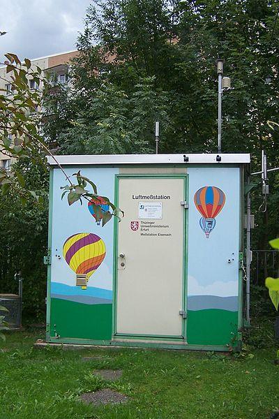 File:ESA Luftmessstation Jakobschule.jpg
