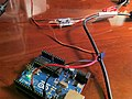 ESC to Arduino Wiring.jpg