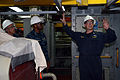 ESG 3 visits USS Green Bay 131008-N-BB534-269.jpg