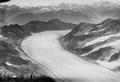 ETH-BIB-Aletschgletscher, Eggishorn, Monte Leone v. N. aus 4000 m-Inlandflüge-LBS MH01-005499.tif