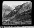 ETH-BIB-Elmer Bergsturz, 11.9.1881-Dia 247-00057.tif