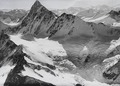 ETH-BIB-Finsteraarhorn, Agassizhorn, Monte Leone v. N. aus 4000 m-Inlandflüge-LBS MH01-005513.tif