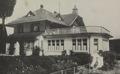 ETH-BIB-Küsnacht (ZH), Restaurant und Kurhaus Waldhaus Johannesburg-Inlandflüge-LBS MH03-1845.tif