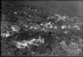 ETH-BIB-Locarno, Madonna del Sasso, Orselina-LBS H1-015802.tif