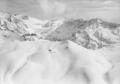ETH-BIB-Melchsee, Frutt, Skigebiet-LBS H1-020972.tif