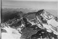 ETH-BIB-Ober Gabelhorn, Zinalrothorn, Weisshorn, Val d'Aniviers-Inlandflüge-LBS MH01-002031.tif