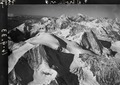 ETH-BIB-Pigne d'Arolla, Grand Combin, Mont Blanc-Inlandflüge-LBS MH01-007587.tif