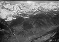 ETH-BIB-S. Carlo, Poschivao, Cavaglia, E. W. Robbia, Berninapass-Inlandflüge-LBS MH01-005086.tif