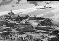 ETH-BIB-Samedan, Hotel Bernina-Inlandflüge-LBS MH03-1010.tif