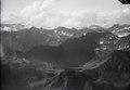 ETH-BIB-Val Piora, Blick nach Nordnordwest (NNW), Pizzo Barbarera-LBS H1-009212.tif