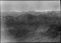 ETH-BIB-Valle Veddasca und Val Giona, Blick nach Nordnordosten, Monte Gambarogno-LBS H1-016423.tif