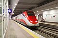ETR 500 Bologna Centrale AV 2.jpg