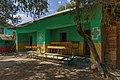 ET Tigray asv2018-01 img22 Debre Damo Monastery.jpg