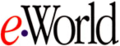 EWorld-online-service-logo.png