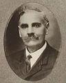 E C Buck 1916.jpg