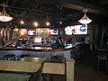 E Lansing Harpers Bar.jpg