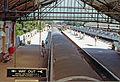 Ealing Broadway station, LT platforms geograph-3871774-by-Ben-Brooksbank.jpg