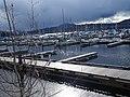 Early Spring, Late Afternoon - Lakeshore - Kelowna - BC - Canada - 01 (25799348425) (2).jpg