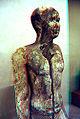 Early egyptian figure.jpg