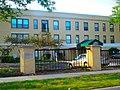 East Washington Isolation Hospital Building - panoramio.jpg