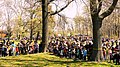 Easter Egg Hunt at Conference House in TottenVille Staten Island, NYC - panoramio (8).jpg