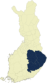 Eastern Finland.png