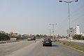 Eastern Metropolitan Bypass - Kolkata 2014-02-12 2138.JPG
