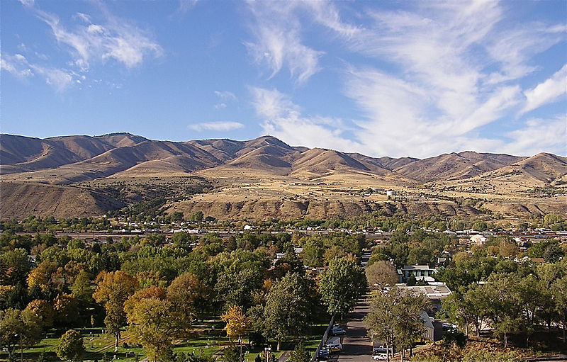 Eastern Pocatello.jpg