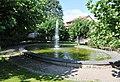 Ebeleben-Springbrunnen-CTH.jpg