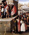 Ecce homo by Hieronymus Bosch.jpg