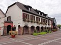 Eckbolsheim HôtelVille (2).JPG