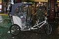 Eco-taxi London IMG 0447.jpg