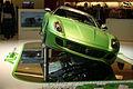 Eco Ferrari.JPG