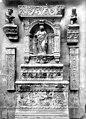 Ecole Nationale Supérieure des Beaux-Arts (ancien couvent des Grands Augustins) - Fragments - Paris 06 - Médiathèque de l'architecture et du patrimoine - APMH00004262.jpg