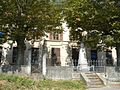 Ecole de Proveysieux.jpg