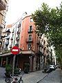 Edifici d'habitatges carrer Rec, 38.jpg