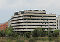 Edificio Vallecas 28 (Madrid) 10.jpg