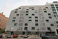 Edificio Vallecas 37 (Madrid) 12.jpg