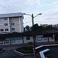 Edificio de practicas de Hoteleria y Turismo en la Universidad Tecnica Estatal de Quevedo.jpg