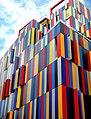 Edificio de viviendas 'pret a porter' en Ceuta.jpg