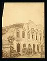Edificio derrumbados s.n. , terremoto 1906 valparaíso.jpg