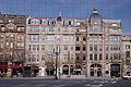 Edificio en Avenida dos Aliados, Oporto, Portugal, 2012-05-09, DD 03-grid.jpg