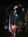 Edinburgh 'Million Mask March', November 5, 2014 63.jpg