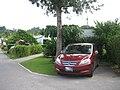Edix-2008-10-15 IMG 5411.JPG